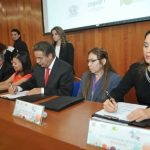 SLP a la vanguardia en promoción de la transparencia: IFAI