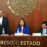 Permisionarios sí tienen dinero para el plan de movilidad, asegura SCT