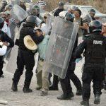 Reporte exprés sobre atrocidades en El Carrizalillo