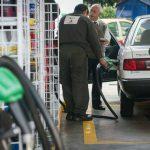 Esquema tributario 2016 impactará precios de gasolina