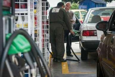 Llega Premium a los $14 en penúltimo gasolinazo del año