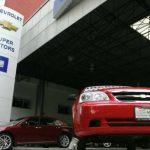 Invertirá General Motors 87 mdd en Planta de Estampado San Luis Potosí