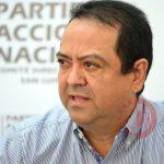 Partidos opositores prevén intimidaciones del tricolor