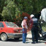 Rotarán puestos en la Policía Vial para evitar corrupción