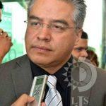Consulta indígena mantiene detenido proyecto de La Maroma en Matehuala