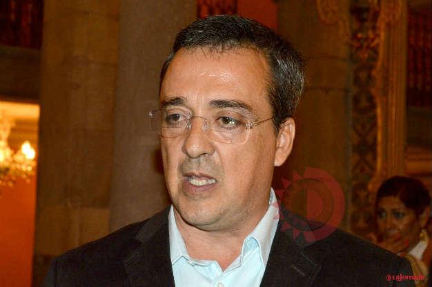 En Rioverde hay déficit de maestros, manifiesta el alcalde