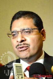 Juez halla sin sustento cargos por falsificación contra el notario 21