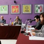 Aprueba Ceepac registro de coalición flexible PRI-PVEM-PNA