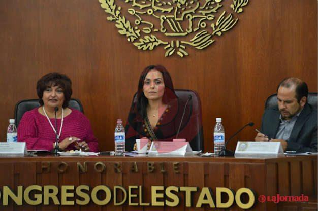 Reconoce Seduvop irregularidades en la ampliación del bulevar Río Santiago