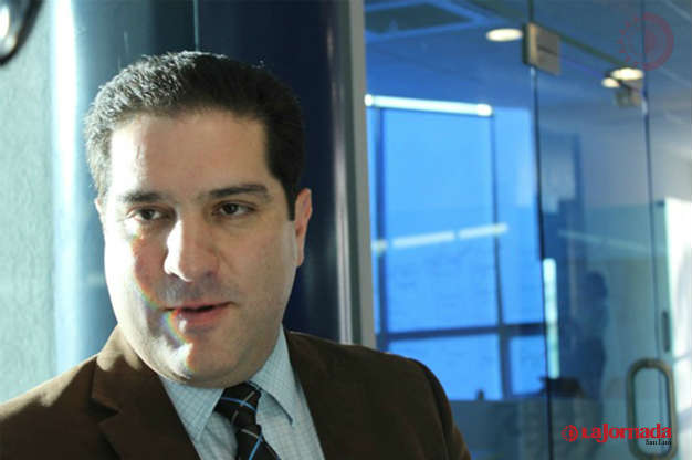Sedeco pide que no critiquen gastos de gobierno en viajes