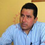 El PRD pide a la PGR que investigue a sus militantes