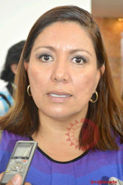Inames firmará convenio con Baja California en apoyo a migrantes potosinos