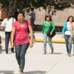 Presentan resultados del diagnóstico sobre las juventudes potosinas en el siglo XXI