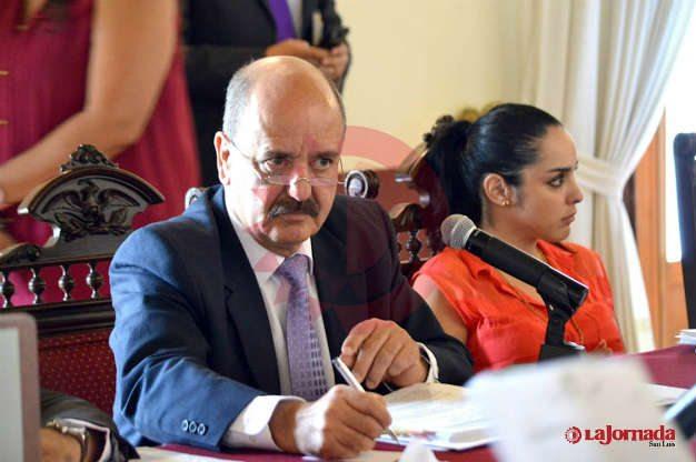 Ayuntamiento realizará adecuaciones al Presupuesto de Egresos 2014