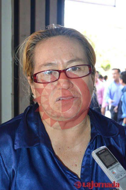 Maestra de un kinder del DIF denuncia despido injustificado