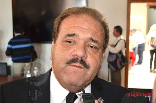 Ayuntamiento no pagará por obras inconclusas, dice Mario