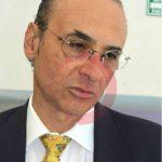 Señala Faz Mora que el trabajo de la Procuraduría deja mucho que desear