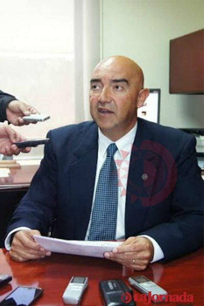No hay cifras oficiales de mujeres violentadas en la entidad: Maza Hernández