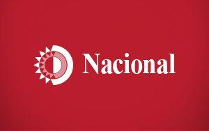 violencia desaparición propuesta de reparación enfrentamientos Cuajinicuilapa , pensiones ,