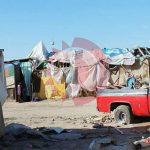 Falta sensibilidad de la ciudadanía con la pobreza, lamenta Banco de Alimentos