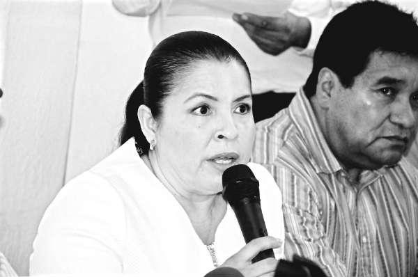 Con Torreblanca y Aguirre se extraviaron anhelos de cambio