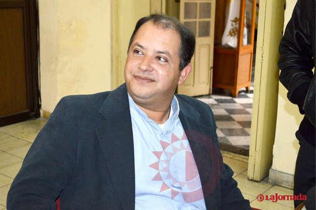 Iglesia potosina no participará en manifestaciones, sostiene Priego