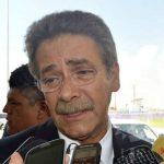 """Lamenta Toranzo presupuesto """"restrictivo"""" para San Luis"""