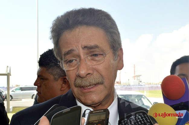Respaldará gobierno estatal acciones anunciadas por Peña Nieto: Toranzo