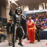A la alza turismo en la Huasteca: Abud Dip