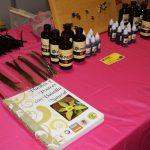 Apoya Sedarh producción de vainilla en SLP