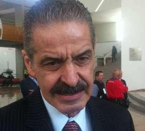 Jaime Chalita pide dejar de lado intereses partidistas en caso de estudiantes asesinados
