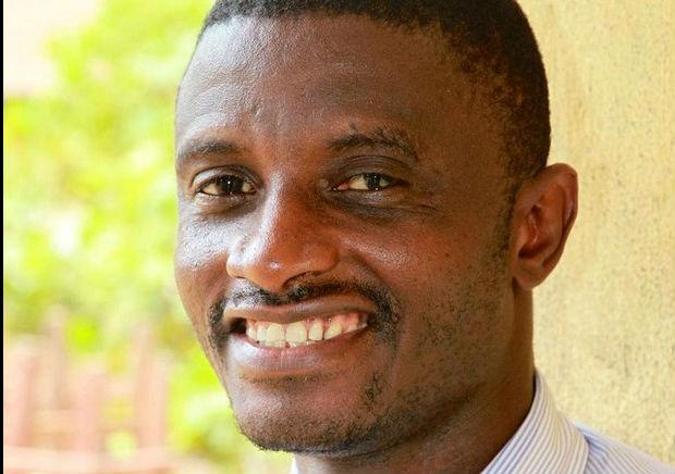 Falleció médico de Sierra Leona internado en EU por ébola