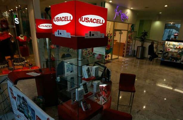 Falla Corte en contra de Iusacell en caso de interconexión