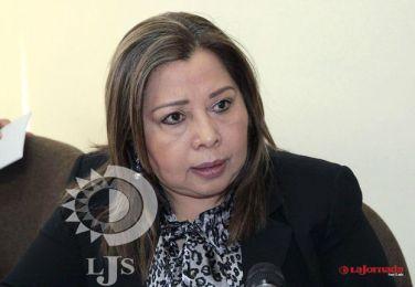 Herrera Orta prevé inconformidad por aumento a la tarifa camionera