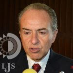 Intervendrá SEGE en conflicto entre trabajadores del Cecyte