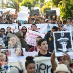 Se unen potosinos a la acciónglobal por los normalistas de Ayotzinapa