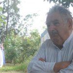 Entrevista a José Mujica sobre México como Estado fallido