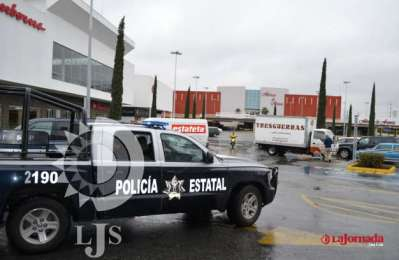 Asesinan a viuda de ex alcalde de El Naranjo