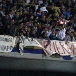 Con un primer golpe al América, Pumas mete un pie a la seminfinal