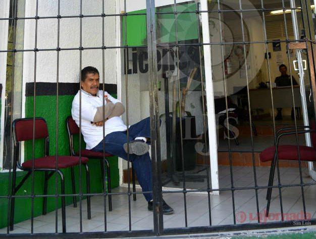 Sindicalizados de Liconsa denuncian red de corrupción en San Luis Potosí