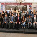 Cabildo Juvenil generará principios y un mejor entorno para SLP