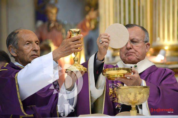 Pide arzobispo reforzar seguridad a las afueras de la Casa del Migrante