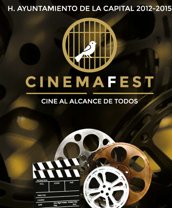 Cinemafest, parteaguas en festivales mexicanos