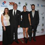 CinemaFest ofrecerá premier de filme mexicano