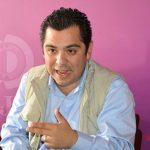 PAN no debe ceder ante presiones de los Gallardo, sentencia Enrique Flores