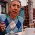 Toranzo, indolente ante problemas de sus trabajadores: SITTGE