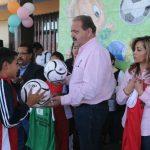 Se consolida el Instituto Municipal de la Juventud