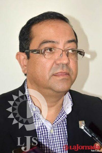 Faltan detalles en la encuesta panista, admite Jaime Galván