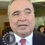 Aprueba el TEPJF coalición entre el PRI, el Verde y Nueva Alianza