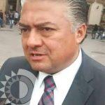 Sugiere Vargas Negrete aclarar el tema del incesto y el adulterio
